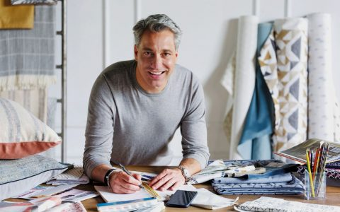 Be Inspired By Thom Filicia's Sophisticated Living Room Ideas And Start Creating! thom filicia Be Inspired By Thom Filicia's Sophisticated Living Room Ideas And Start Creating! Be Inspired By Thom Filicias Sophisticated Living Room Ideas And Start Creating capa 2 480x300