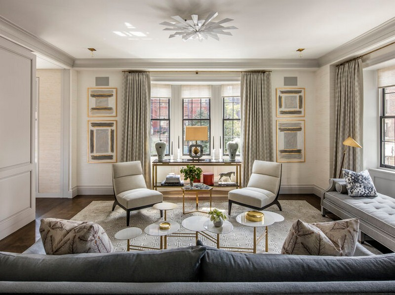 Be Inspired By Thom Filicia's Sophisticated Living Room Ideas And Start Creating! thom filicia Be Inspired By Thom Filicia's Sophisticated Living Room Ideas And Start Creating! Be Inspired By Thom Filicias Sophisticated Living Room Ideas And Start Creating