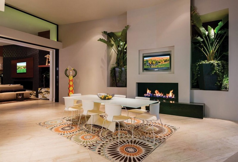 California's KHA Architects Studio Has The Best Residential Ideas! kha architects California's KHA Architects Studio Has The Best Residential Ideas! Californias KHA Architects Studio Has The Best Residential Ideas 2