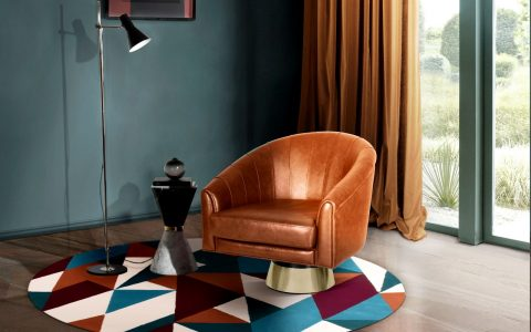 Fall Color Trends 2020 - See The Best Orange Interior Design Inspirations And Start Designing! orange interior design Fall Color Trends 2020 – See The Best Orange Interior Design Inspirations And Start Designing! Fall Color Trends 2020 See The Best Orange Interior Design Inspirations And Start Designing capa 480x300