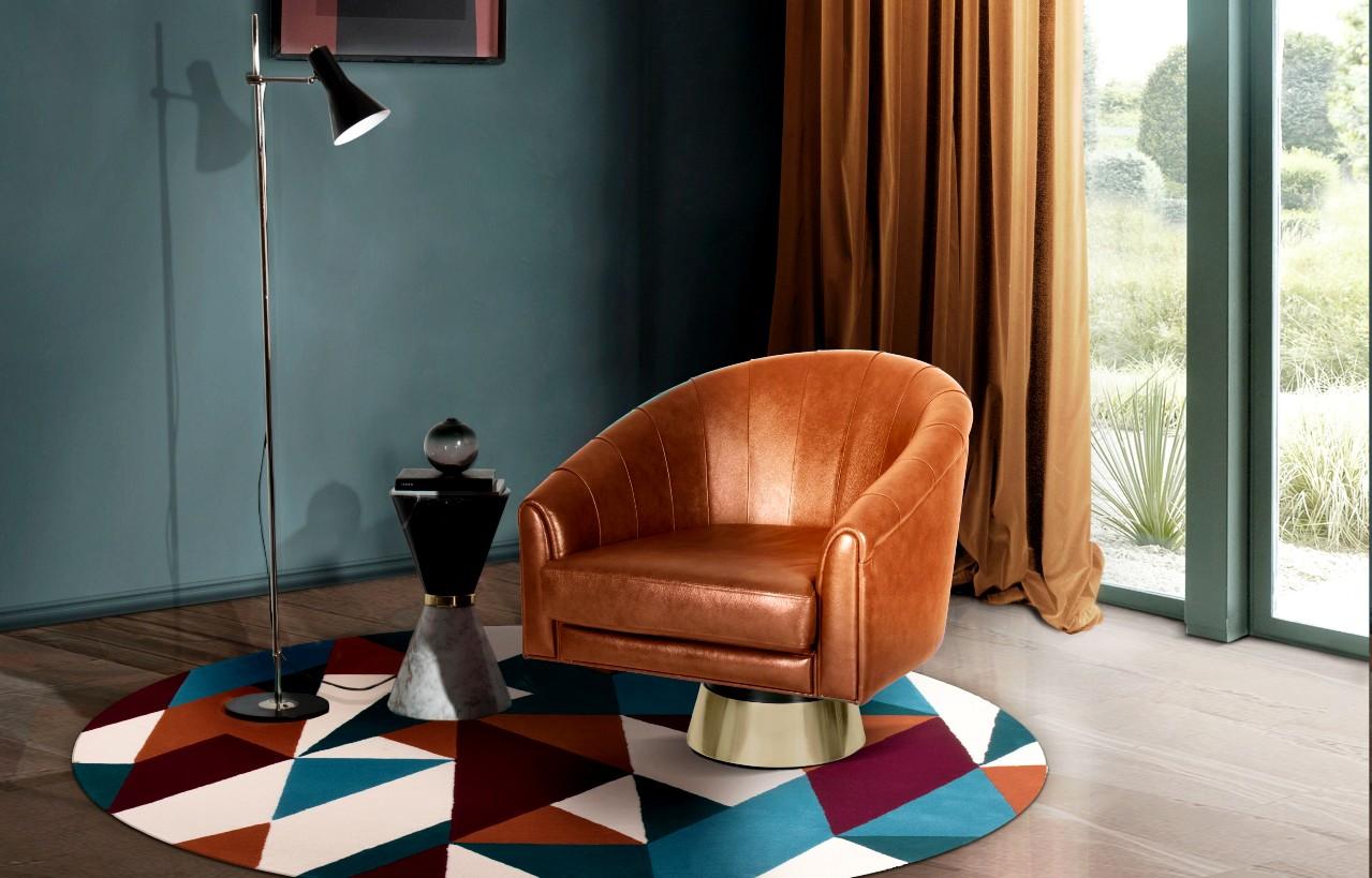 Merve Kahraman A Top Turkish Interior Designer Inspirations Essential Home