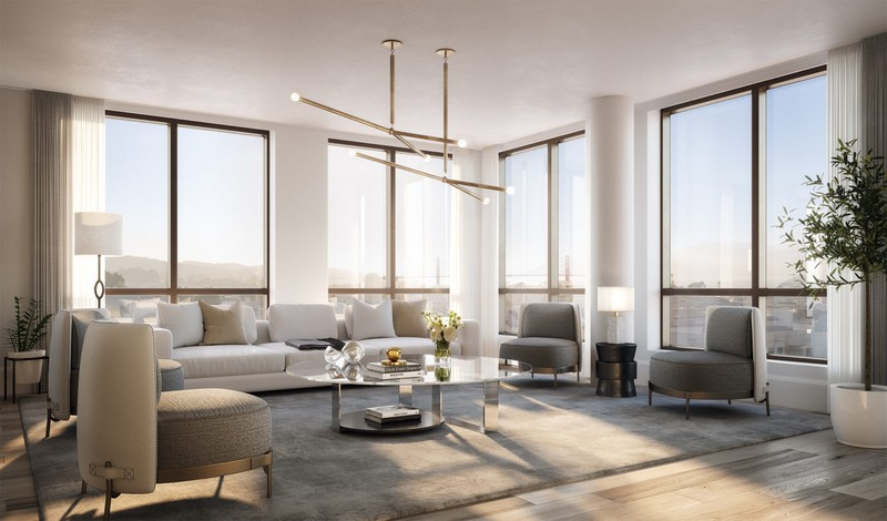 Fall In Love With Handel Architects' Top 3 Interior Design Projects and Steal The Look! handel architects Fall In Love With Handel Architects' Top 3 Interior Design Projects and Steal The Look! Fall In Love With Handel Architects Top 3 Interior Design Projects and Steal The Look 2
