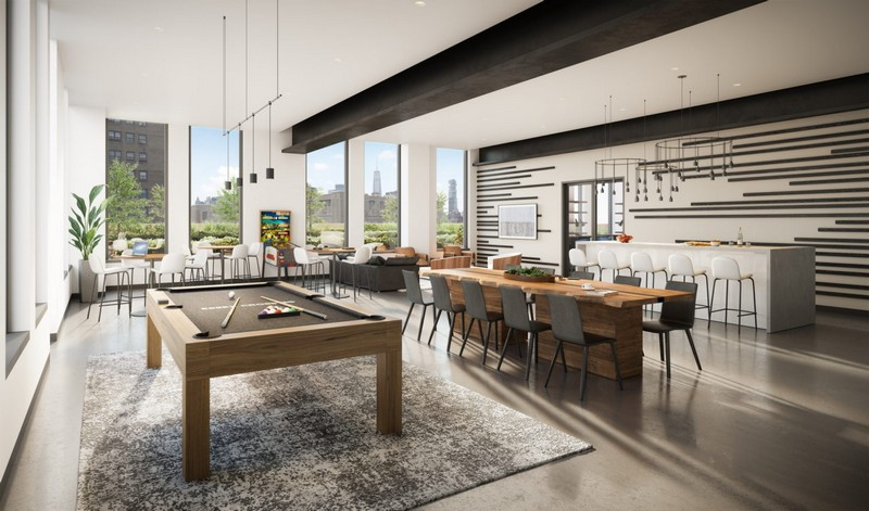 Fall In Love With Handel Architects' Top 3 Interior Design Projects and Steal The Look! handel architects Fall In Love With Handel Architects' Top 3 Interior Design Projects and Steal The Look! Fall In Love With Handel Architects Top 3 Interior Design Projects and Steal The Look 5