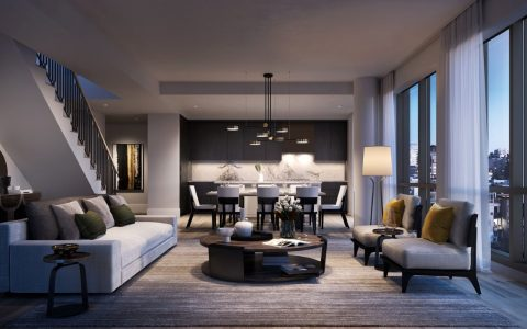 Fall In Love With Handel Architects' Top 3 Interior Design Projects and Steal The Look! handel architects Fall In Love With Handel Architects' Top 3 Interior Design Projects and Steal The Look! Fall In Love With Handel Architects Top 3 Interior Design Projects and Steal The Look capa 480x300