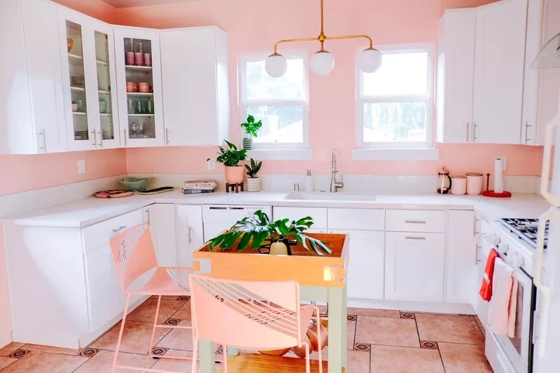 See The Best Vintage Kitchen Design Ideas and Be Inspired In Only 60 Seconds! vintage kitchen design See The Best Vintage Kitchen Design Ideas and Be Inspired In Only 60 Seconds! See The Best Vintage Kitchen Design Ideas and Be Inspired In Only 60 Seconds 2