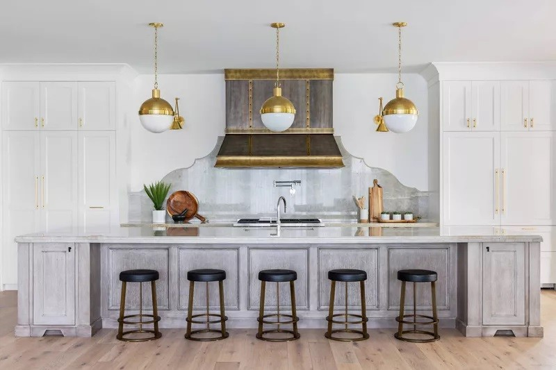 See The Best Vintage Kitchen Design Ideas and Be Inspired In Only 60 Seconds! vintage kitchen design See The Best Vintage Kitchen Design Ideas and Be Inspired In Only 60 Seconds! See The Best Vintage Kitchen Design Ideas and Be Inspired In Only 60 Seconds 3