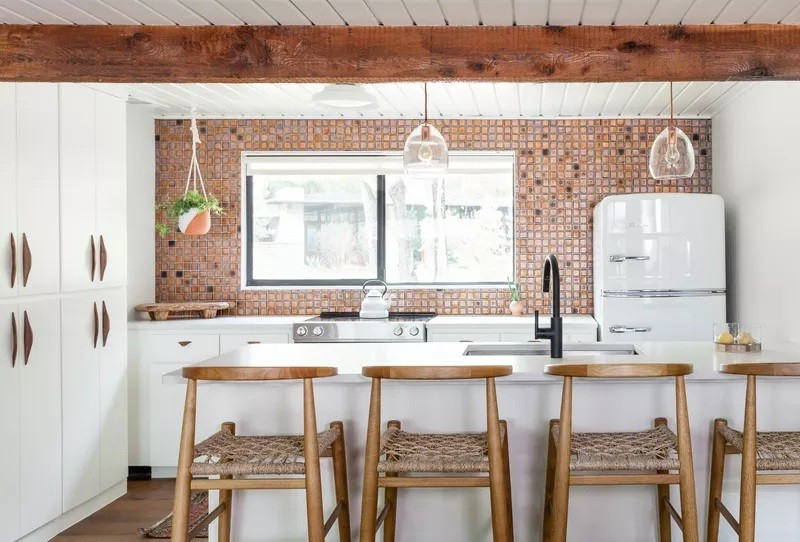 See The Best Vintage Kitchen Design Ideas and Be Inspired In Only 60 Seconds! vintage kitchen design See The Best Vintage Kitchen Design Ideas and Be Inspired In Only 60 Seconds! See The Best Vintage Kitchen Design Ideas and Be Inspired In Only 60 Seconds