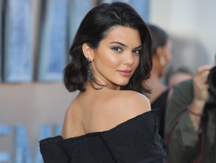 Step Inside Kendall Jenner's LA Home And See How You Can Steal The Look! kendall jenner Step Inside Kendall Jenner's LA Home And See How You Can Steal The Look! Step Inside Kendal Jenners LA Home And See How You Can Steal The Look capa 740x560