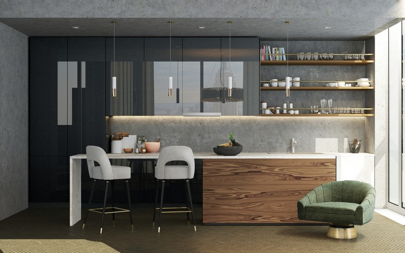 These Kitchen Design Trends Will Make Your Project The Best Of The World! kitchen design trend These Kitchen Design Trends Will Make Your Project The Best Of The World! These Kitchen Design Trends Will Make Your Project The Best Of The World 2