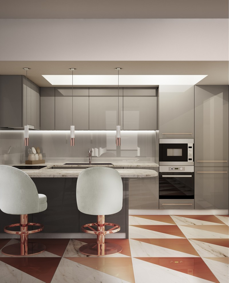 These Kitchen Design Trends Will Make Your Project The Best Of The World! kitchen design trend These Kitchen Design Trends Will Make Your Project The Best Of The World! These Kitchen Design Trends Will Make Your Project The Best Of The World 3