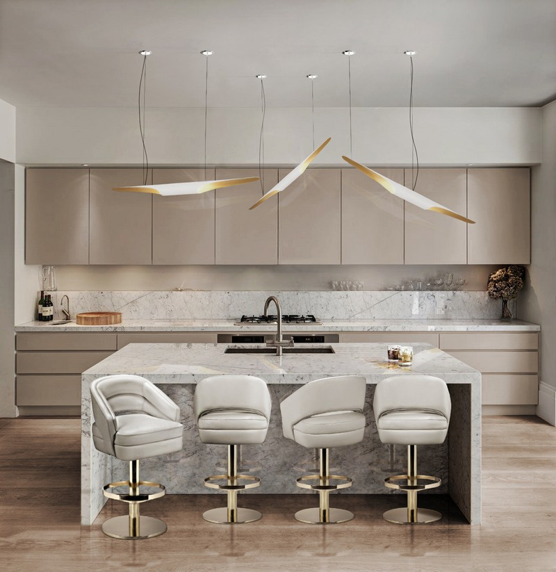These Kitchen Design Trends Will Make Your Project The Best Of The World! kitchen design trend These Kitchen Design Trends Will Make Your Project The Best Of The World! These Kitchen Design Trends Will Make Your Project The Best Of The World 5