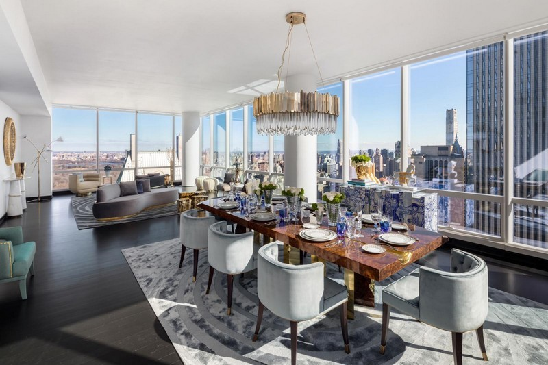 Watch Out Luxury Design Lovers, This Unique Project In NYC Has The Best Furniture Ideas! luxury design Watch Out Luxury Design Lovers, This Unique Project In NYC Has The Best Furniture Ideas! Watch Out Luxury Design Lovers This Unique Project In NYC Has The Best Furniture Ideas 5