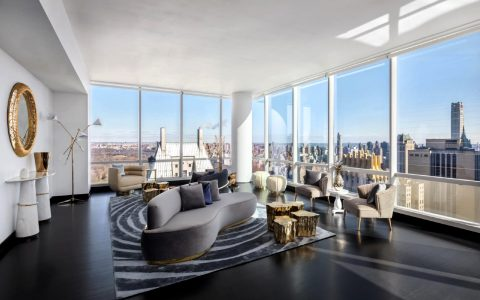 Watch Out Luxury Design Lovers, This Unique Project In NYC Has The Best Furniture Ideas! luxury design Watch Out Luxury Design Lovers, This Unique Project In NYC Has The Best Furniture Ideas! Watch Out Luxury Design Lovers This Unique Project In NYC Has The Best Furniture Ideas capa 2 480x300