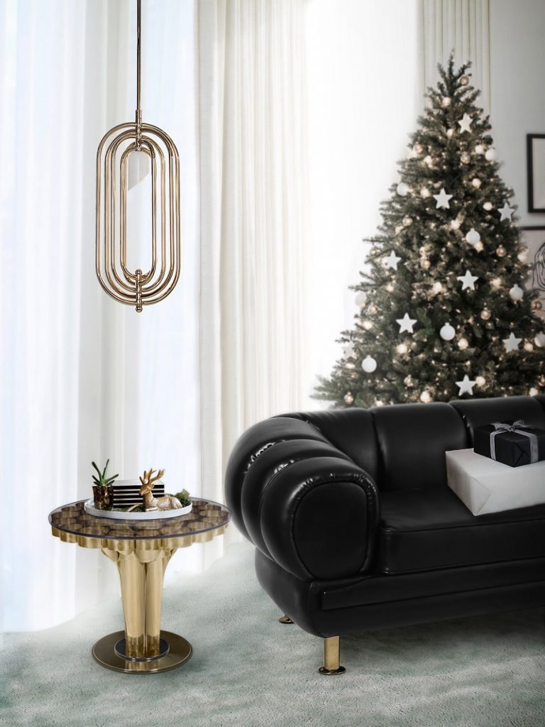Mid-Century Style Meets Winter Trends For An Exciting 2020 Decor mid-century style Mid-Century Style Meets Winter Trends For An Exciting 2020 Decor 37c75e43 a13c 4c13 ba44 009506a51524d 768x1024