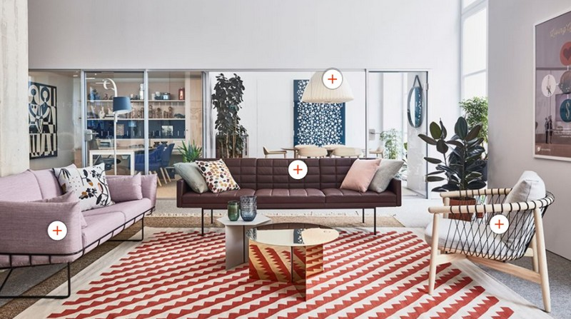 5 Virtual Showrooms You Can't Miss At Maison et Objet Digital Fair 2020 maison et objet digital fair 5 Virtual Showrooms You Can't Miss At Maison et Objet Digital Fair 2020 5 Virtual Showrooms You Cant Miss At Maison et Objet Digital Fair 2020