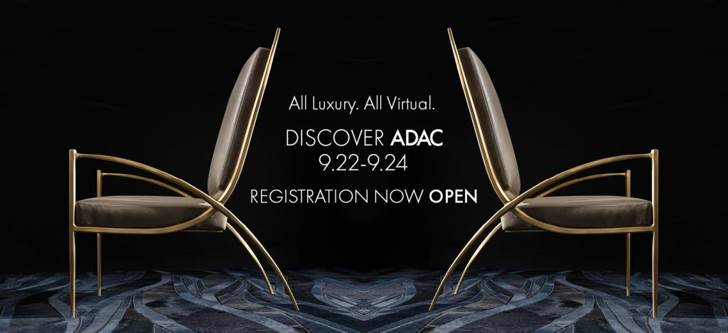 ADAC This Virtual Design Event Is One You Can't Miss!_1 virtual design event ADAC: This Virtual Design Event Is One You Can't Miss! ADAC This Virtual Design Event Is One You Cant Miss 1 1024x469