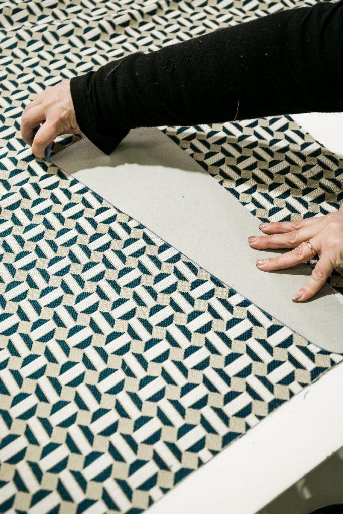 Discover Carlo Donti's Luxury Fabrics selection For His New Collection luxury fabrics Discover Carlo Donti's Luxury Fabrics selection For His New Collection Discover Carlo Dontis Luxury Fabrics selection For His New Collection 4 683x1024