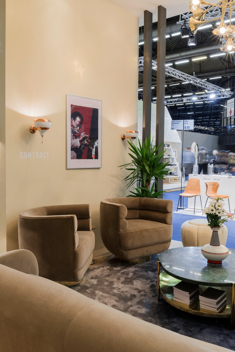 Everything You Need To Know About Maison Et Objet Digital Fair 2020! maison et objet Everything You Need To Know About Maison Et Objet Digital Fair 2020! Everything You Need To Know About Maison Et Objet Digital Fair 2020 4