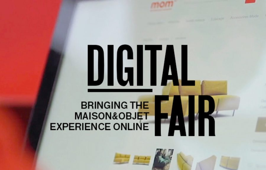 Everything You Need To Know About Maison Et Objet Digital Fair 2020! maison et objet Everything You Need To Know About Maison Et Objet Digital Fair 2020! Everything You Need To Know About Maison Et Objet Digital Fair 2020 capa 900x576  Homepage Everything You Need To Know About Maison Et Objet Digital Fair 2020 capa 900x576