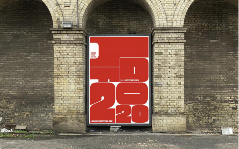 London Design Festival Surprises With An Incredible Twist! (1) london design festival London Design Festival Surprises With An Incredible Twist! London Design Festival Surprises With An Incredible Twist 1 480x300