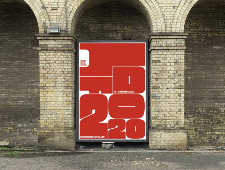 London Design Festival Surprises With An Incredible Twist! (1) london design festival London Design Festival Surprises With An Incredible Twist! London Design Festival Surprises With An Incredible Twist 1 740x560