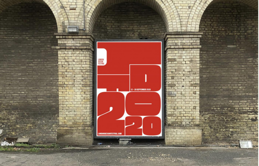 London Design Festival Surprises With An Incredible Twist! (1) london design festival London Design Festival Surprises With An Incredible Twist! London Design Festival Surprises With An Incredible Twist 1 900x576  Homepage London Design Festival Surprises With An Incredible Twist 1 900x576