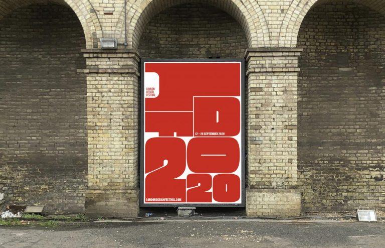 London Design Festival Surprises With An Incredible Twist!_1 london design festival London Design Festival Surprises With An Incredible Twist! London Design Festival Surprises With An Incredible Twist 1