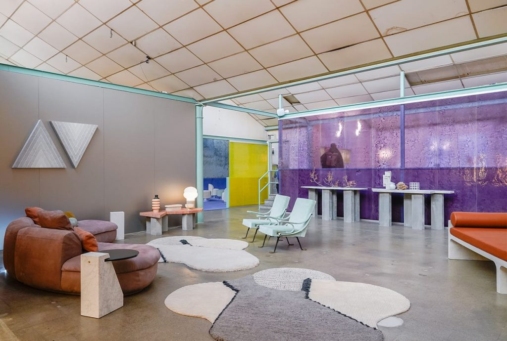 See How Studiopepe Brings A Twist To Contemporary Design_10 studiopepe See How Studiopepe Brings A Twist To Contemporary Design See How Studiopepe Brings A Twist To Contemporary Design 10 1024x690