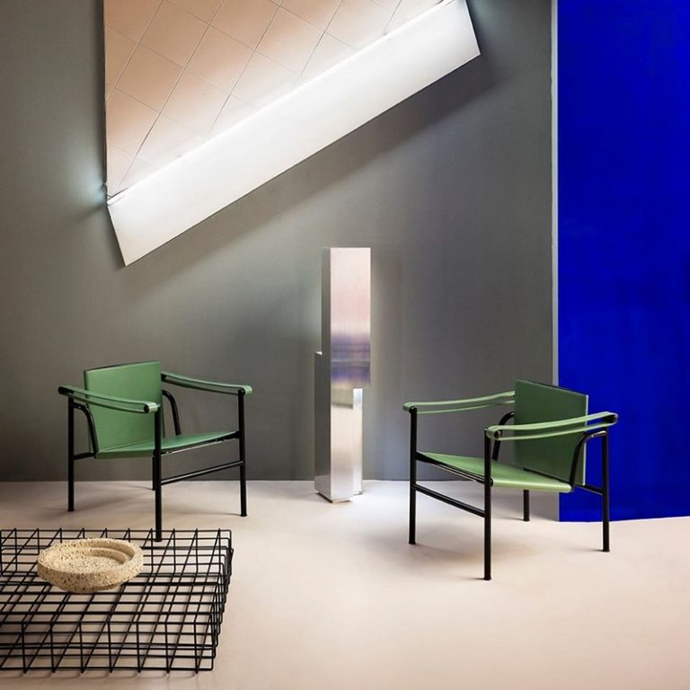 See How Studiopepe Brings A Twist To Contemporary Design_3 studiopepe See How Studiopepe Brings A Twist To Contemporary Design See How Studiopepe Brings A Twist To Contemporary Design 3