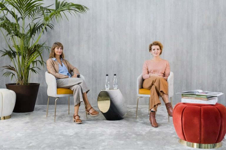 See How Studiopepe Brings A Twist To Contemporary Design_4 studiopepe See How Studiopepe Brings A Twist To Contemporary Design See How Studiopepe Brings A Twist To Contemporary Design 4