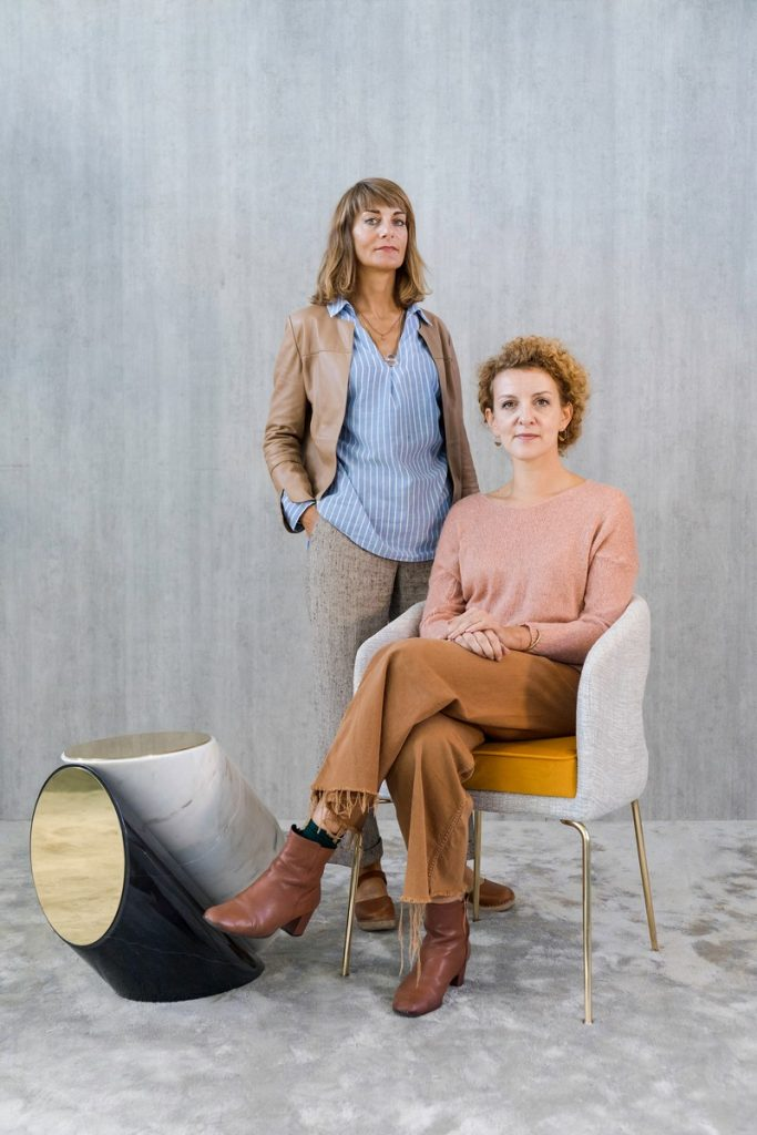See How Studiopepe Brings A Twist To Contemporary Design_5 studiopepe See How Studiopepe Brings A Twist To Contemporary Design See How Studiopepe Brings A Twist To Contemporary Design 5