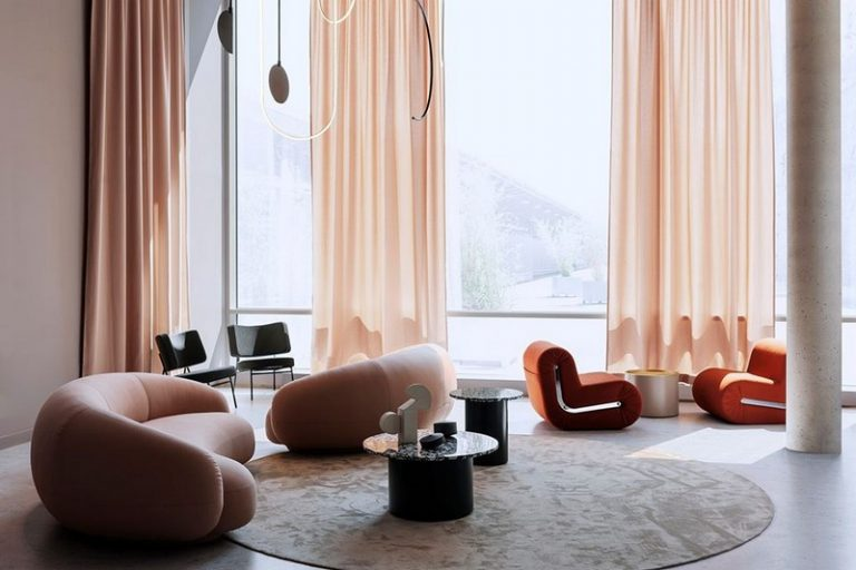 See How Studiopepe Brings A Twist To Contemporary Design_6 studiopepe See How Studiopepe Brings A Twist To Contemporary Design See How Studiopepe Brings A Twist To Contemporary Design 6