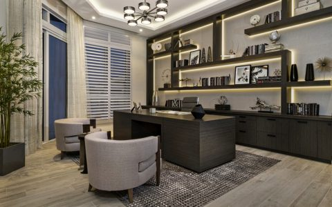 See Why The Decorators Unlimited studio Is One Of Florida's Top Design Experts! the decorators unlimited See Why The Decorators Unlimited studio Is One Of Florida's Top Design Experts! See Why The Decorators Unlimited studio Is One Of Floridas Top Design Experts capa 1 480x300
