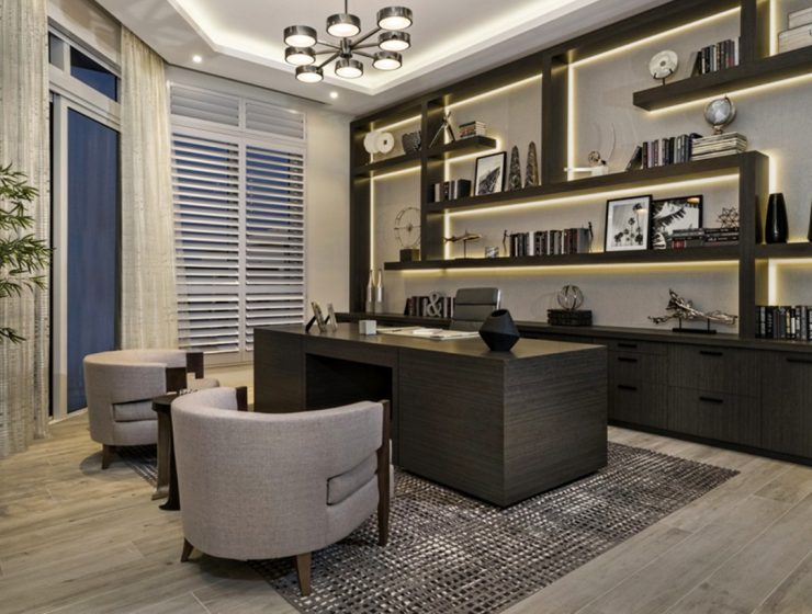 See Why The Decorators Unlimited studio Is One Of Florida's Top Design Experts! the decorators unlimited See Why The Decorators Unlimited studio Is One Of Florida's Top Design Experts! See Why The Decorators Unlimited studio Is One Of Floridas Top Design Experts capa 1 740x560