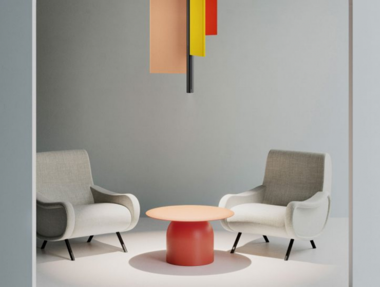 Dezeen Showroom Has Launched And It's Here To Impress! dezeen showroom Dezeen Showroom Has Launched And It's Here To Impress! Dezeen Showroom Has Launched And Its Here To Impress 740x560