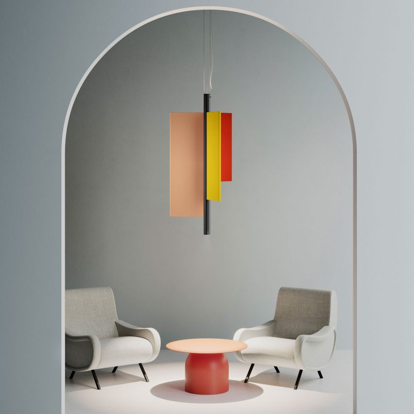 Dezeen Showroom Has Launched And It's Here To Impress!_3 dezeen showroom Dezeen Showroom Has Launched And It's Here To Impress! Dezeen Showroom Has Launched And Its Here To Impress 3