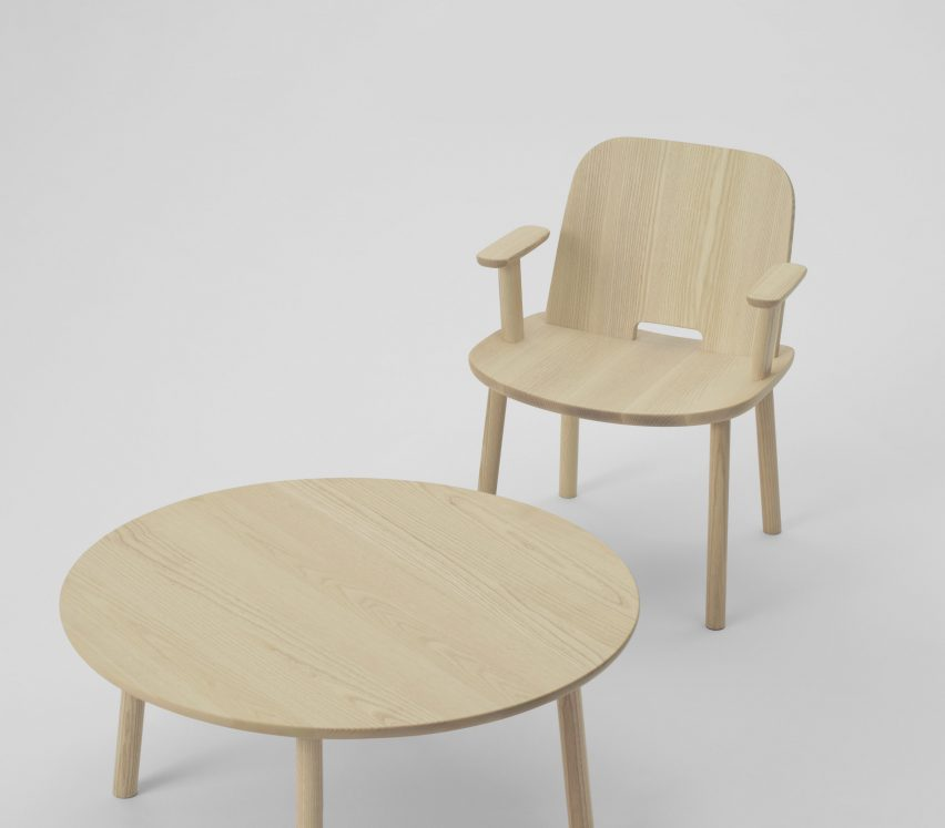 Dezeen Showroom Has Launched And It's Here To Impress!_5 dezeen showroom Dezeen Showroom Has Launched And It's Here To Impress! Dezeen Showroom Has Launched And Its Here To Impress 5