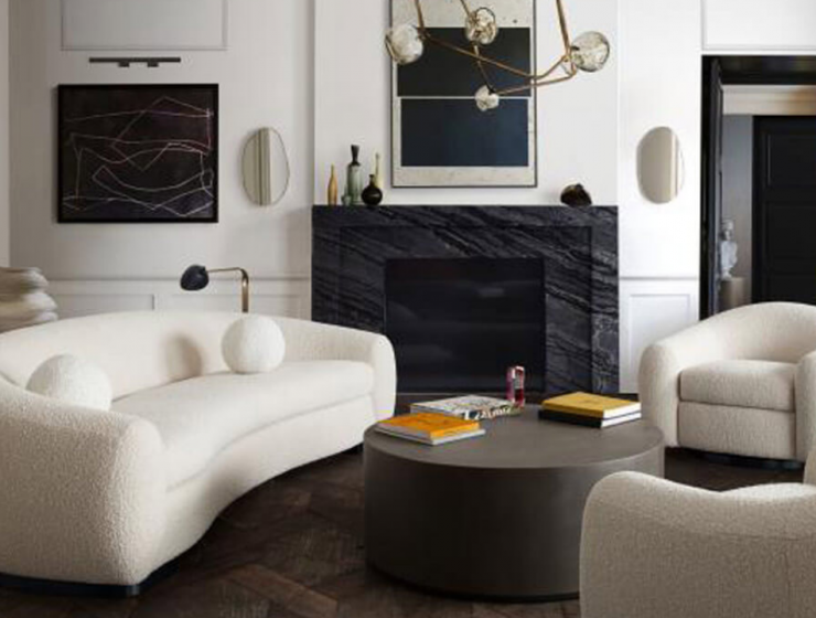 High Point Market 2020 Trends For Next Year You'll Adore! high point market 2020 High Point Market 2020 Trends For Next Year You'll Adore! High Point Market 2020 Trends For Next Year Youll Adore 740x560