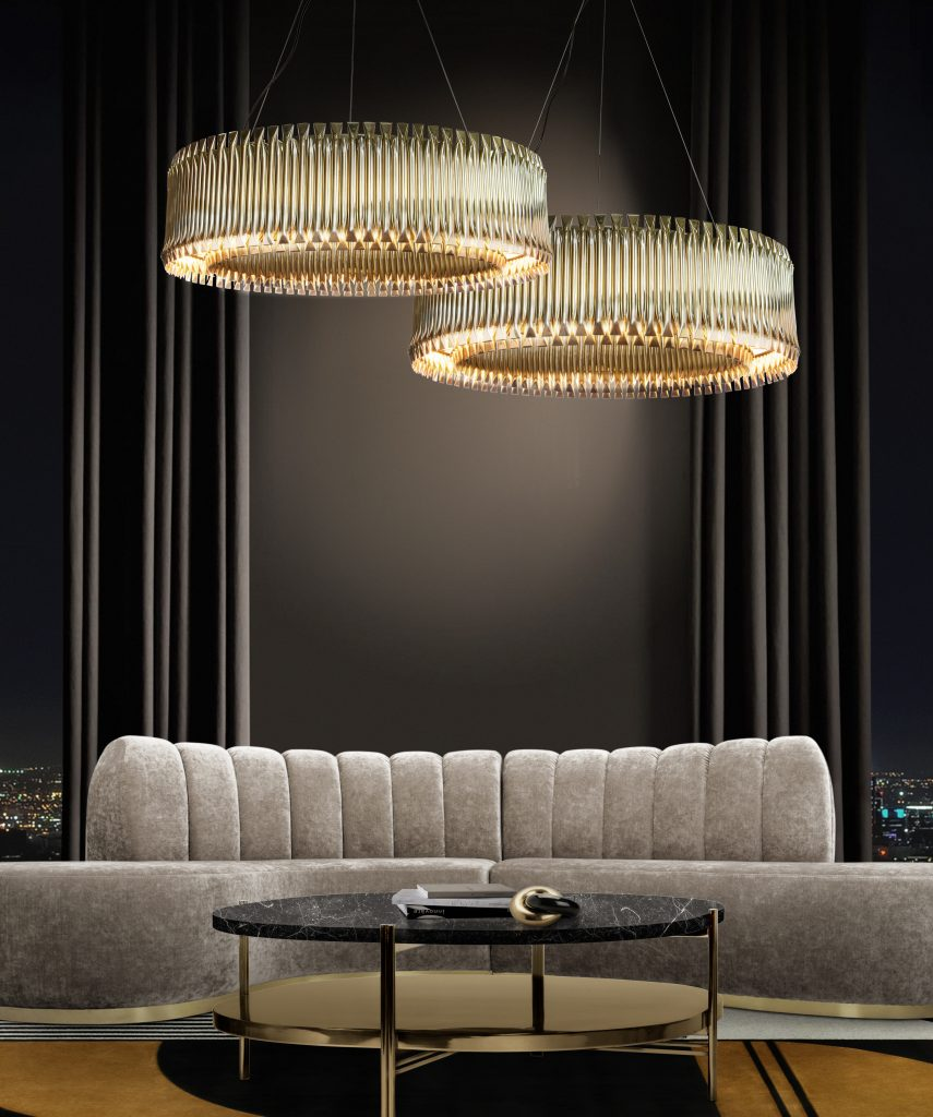 High Point Market 2020 Trends For Next Year You'll Adore!_1 high point market 2020 High Point Market 2020 Trends For Next Year You'll Adore! High Point Market 2020 Trends For Next Year Youll Adore 1 855x1024