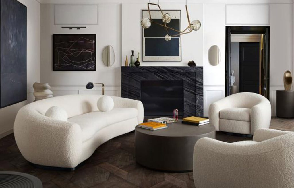 High Point Market 2020 Trends For Next Year You'll Adore!_2 high point market 2020 High Point Market 2020 Trends For Next Year You'll Adore! High Point Market 2020 Trends For Next Year Youll Adore 2 1024x655