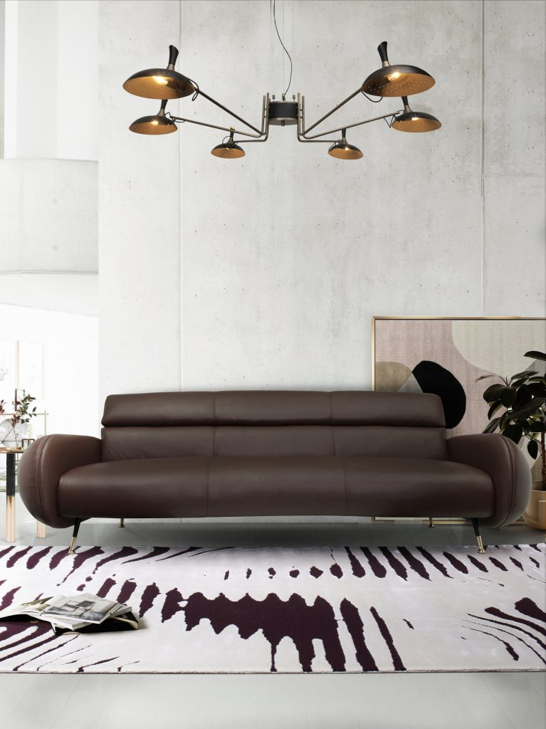 High Point Market 2020 Trends For Next Year You'll Adore!_3 high point market 2020 High Point Market 2020 Trends For Next Year You'll Adore! High Point Market 2020 Trends For Next Year Youll Adore 3 767x1024