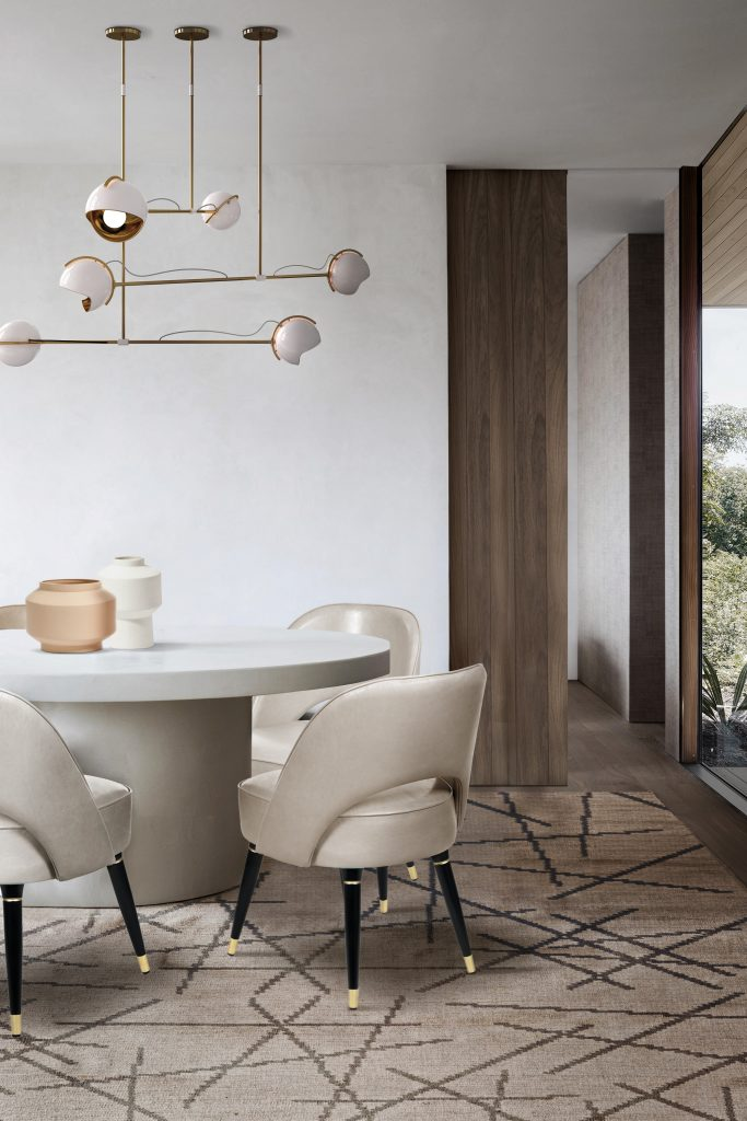 High Point Market 2020 Trends For Next Year You'll Adore! high point market 2020 High Point Market 2020 Trends For Next Year You'll Adore! High Point Market 2020 Trends For Next Year Youll Adore 5 683x1024
