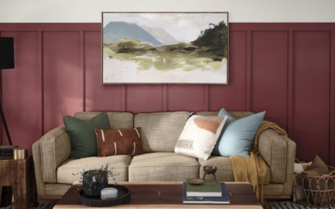 How To Add Sherwin Williams Color Of The Year 2021 To Your Home color of the year 2021 How To Add Sherwin Williams Color Of The Year 2021 To Your Home How To Add Sherwin Williams Color Of The Year 2021 To Your Home 480x300