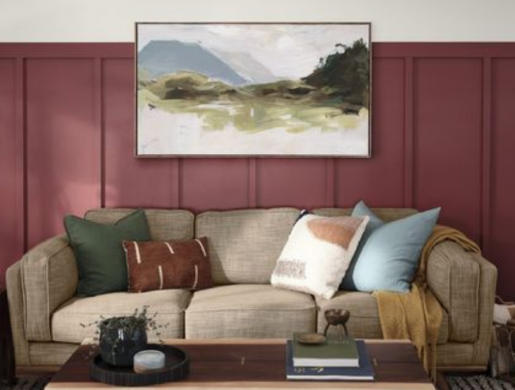 How To Add Sherwin Williams Color Of The Year 2021 To Your Home color of the year 2021 How To Add Sherwin Williams Color Of The Year 2021 To Your Home How To Add Sherwin Williams Color Of The Year 2021 To Your Home 740x560