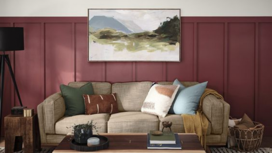 How To Add Sherwin Williams Color Of The Year 2021 To Your Home color of the year 2021 How To Add Sherwin Williams Color Of The Year 2021 To Your Home How To Add Sherwin Williams Color Of The Year 2021 To Your Home 900x506  Homepage How To Add Sherwin Williams Color Of The Year 2021 To Your Home 900x506