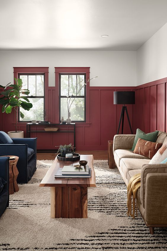 How To Add Sherwin Williams Color Of The Year 2021 To Your Home_2 color of the year 2021 How To Add Sherwin Williams Color Of The Year 2021 To Your Home How To Add Sherwin Williams Color Of The Year 2021 To Your Home 2