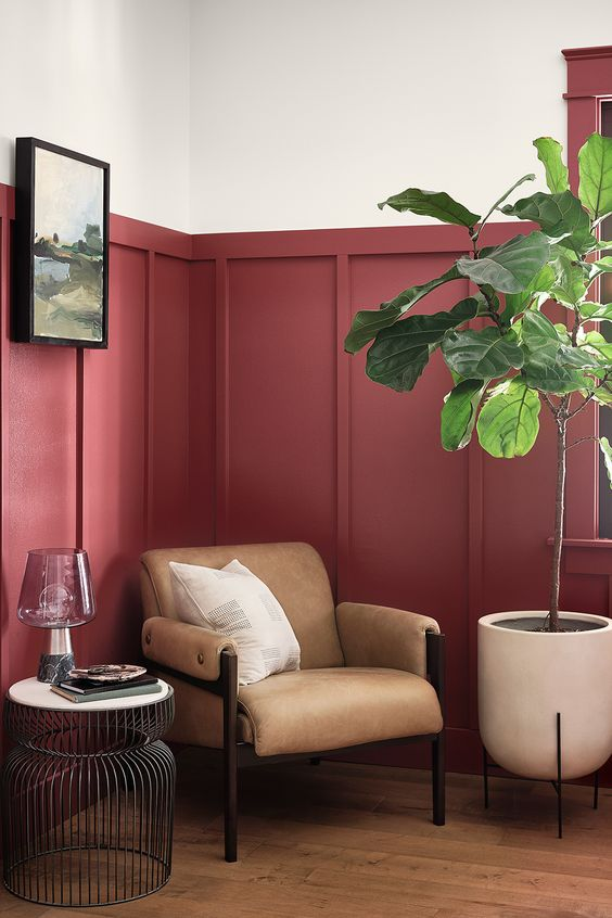 How To Add Sherwin Williams Color Of The Year 2021 To Your Home_4 color of the year 2021 How To Add Sherwin Williams Color Of The Year 2021 To Your Home How To Add Sherwin Williams Color Of The Year 2021 To Your Home 4