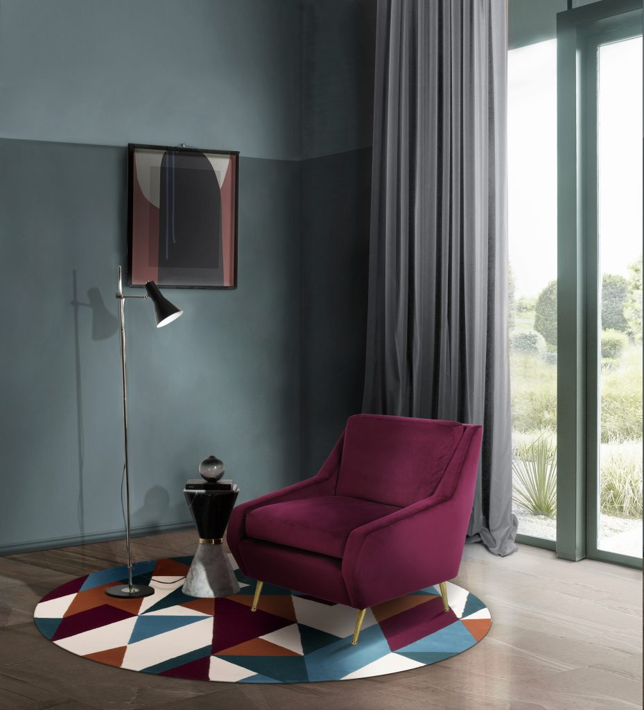 How To Add Sherwin Williams Color Of The Year 2021 To Your Home_6 color of the year 2021 How To Add Sherwin Williams Color Of The Year 2021 To Your Home How To Add Sherwin Williams Color Of The Year 2021 To Your Home 6 929x1024