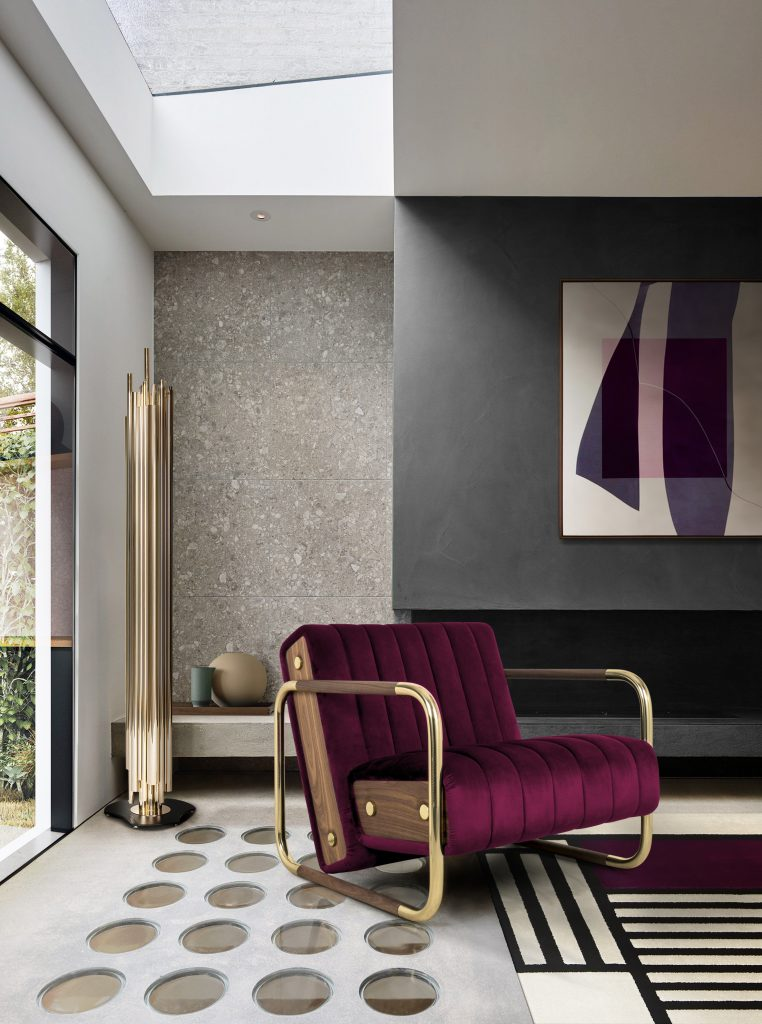 How To Add Sherwin Williams Color Of The Year 2021 To Your Home_7 color of the year 2021 How To Add Sherwin Williams Color Of The Year 2021 To Your Home How To Add Sherwin Williams Color Of The Year 2021 To Your Home 7 762x1024