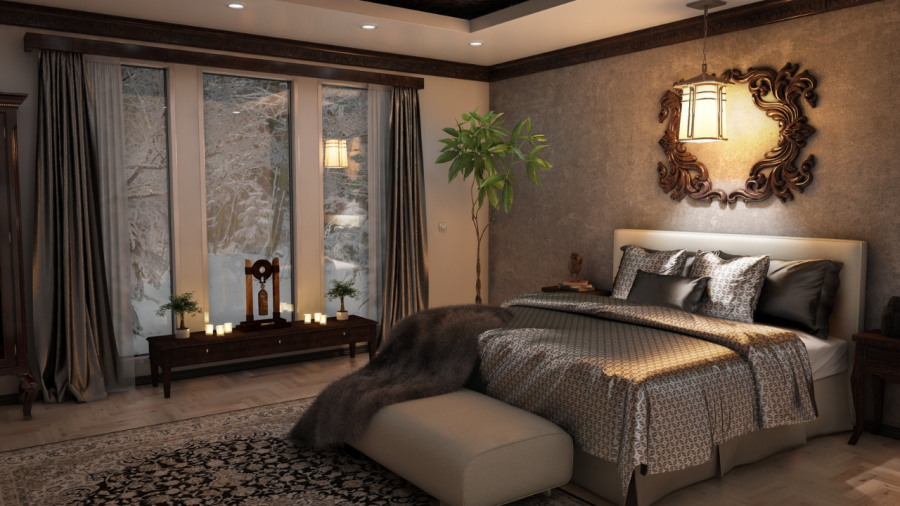 Mid-Century Style Meets Winter Trends For An Exciting 2020 Decor mid-century style Mid-Century Style Meets Winter Trends For An Exciting 2020 Decor Mid Century Style Meets Winter Trends For An Exciting 2020 Decor 900x506  Homepage Mid Century Style Meets Winter Trends For An Exciting 2020 Decor 900x506